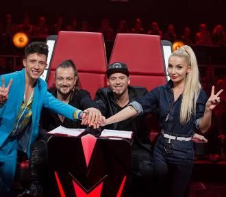 The Voice Kids 2: W sobotę zobaczymy uczestników z Podlasia