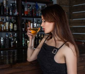BYOB, Warszawa: z własnym alkoholem do restauracji? Tak, ale tylko jeden lokal mówi o tym otwarcie