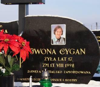 Sąd uchylił areszty dla 14 oskarżonych ws. zabójstwa Iwony Cygan