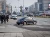 Mistrzowie Parkowania z Warszawy [ZDJĘCIA]