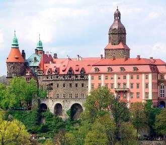 16 najciekawszych zamków w Polsce. Co warto zwiedzić?