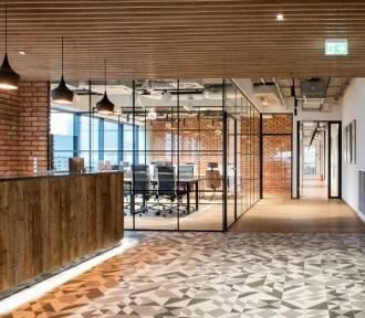 Krakowskie biuro wśród laureatów konkursu architektonicznego