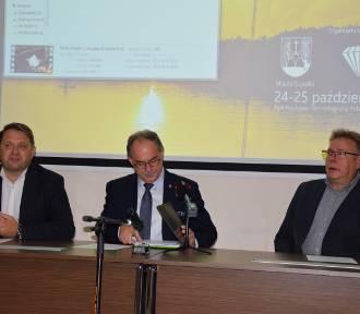 Forum Biznesowe Pogranicza w Suwałkach. Fachowcy będą dyskutować o turystyce [PROGRAM]