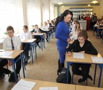 XXIII  powiatowy etap Konkursu Wiedzy o Wielkopolsce