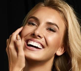 Milena Sadowska - Miss Polonia 2018