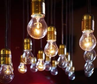 Wyłączenia prądu na Śląsku od 24 do 30 września. Wykaz wszystkich miast