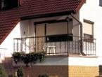 Produkcja, Sprzedaż, montaż elementów wyposażenia mieszkań Bronisław Dudzik