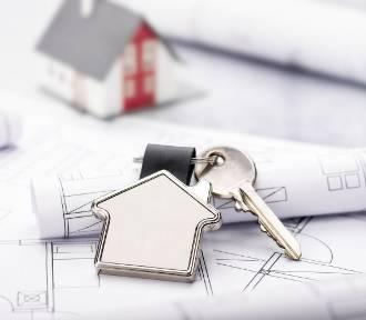 Odbiór domu po zakończeniu budowy – 6 formalności, które musisz załatwić