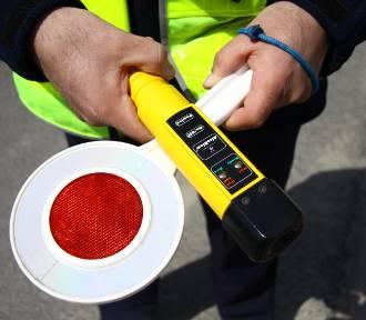 Policjanci będą czuwać nad bezpieczeństwem na drogach