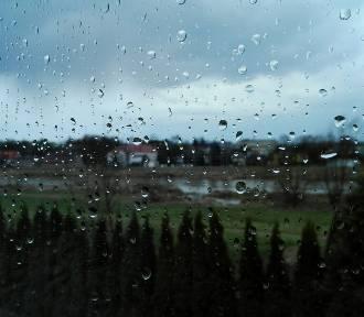 Burze w Śremie i okolicach. IMGW ostrzega mieszkańców powiatu śremskiego i nie tylko