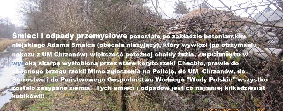 Michał Sołtys