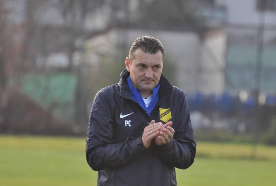 Przemysław Cecherz urodził się w 12 kwietnia 1973 roku w Łodzi