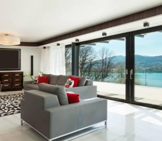 Jak porównać i wybrać okna? – praktyczny poradnik
