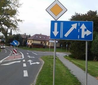 Absurd goni absurd? Niestety. Kierowcy nie zawsze mają lekko