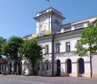 Burmistrz zaprasza na Międzynarodowe Forum Gospodarcze w Łowiczu