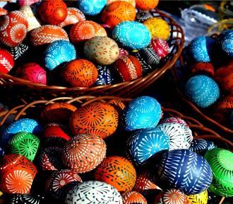 Wielkanoc 2021. Będzie limit gości w domu podczas świąt?