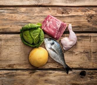 Dieta paleo szkodliwa dla serca?
