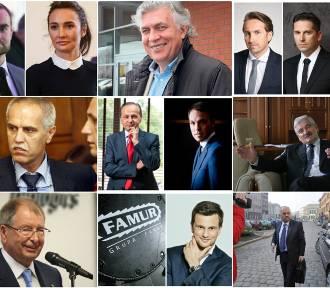 Najbogatsze rodziny w Polsce i ich majątki. Nowe dynastie?