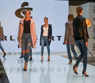 Zobacz w Poznaniu, co będzie modne w 2019 roku!