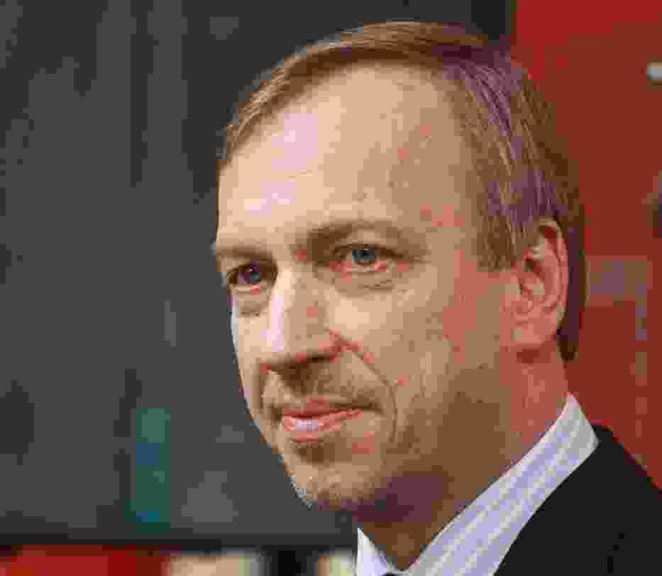 Bogdan Zdrojewski nie podjął decyzji o odwołaniu Roku Rosji w Polsce