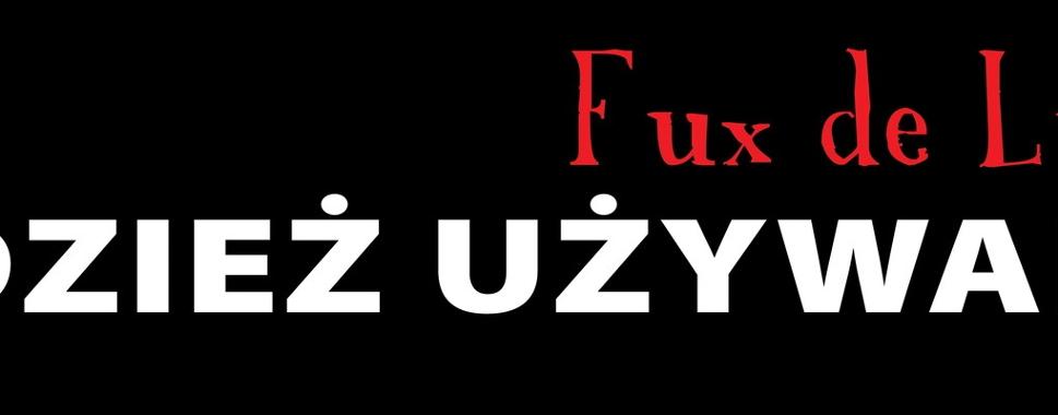 Fux deLux