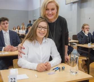 Matura 2019 w Tychach: Wolność, Dziady i Sienkiewicz