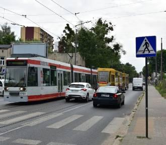 Będą nowe buspasy i trampasy! MPK przestanie się spóźniać?