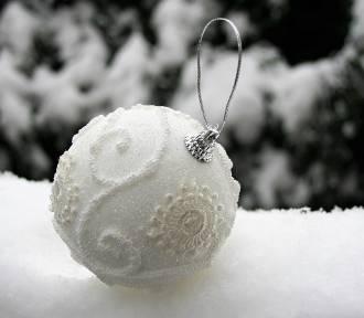 Prognoza pogody na Boże Narodzenie 2020. Czy jest szansa na białe święta?