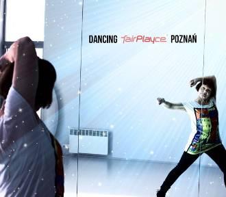 Dancing fairPlayce Poznań: Zapisy na warsztaty ruszyły