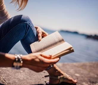 Top 15 najpopularniejszych książek