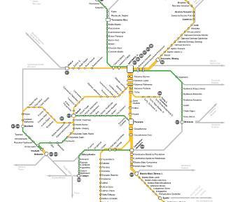 Koleje Śląskie przypominają o bezpłatnym przewozie rowerów [MAPA]