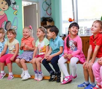 Przedszkole w Sadlinkach i Nebrowie Wielkim otwarte od 25 maja