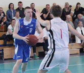 Juniorzy TKM Włocławek zagrają w półfinale mistrzostw Polski