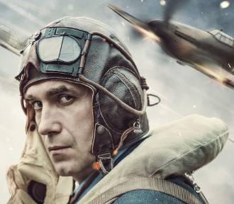 Na co iść do kina? Zobacz najnowsze premiery filmowe (17 sierpnia)