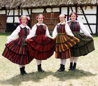 W Kobylnicy odbędzie się Festiwal Nowego Folkloru