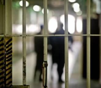 Koronawirus w zakładzie karnym pod Poznaniem. Kilkanaście osób na kwarantannie