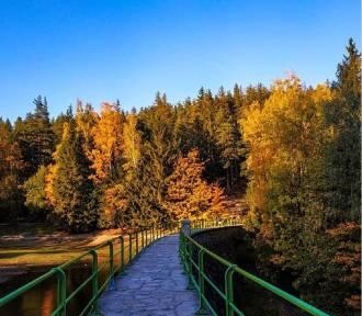 Cudowne Karkonosze w jesiennych barwach! Zobacz najnowsze zdjęcia użytkowników Instagrama!