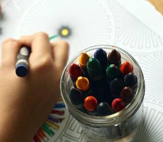 W Zambrowie powstanie nowoczesne przedszkole. Gmina szuka wykonawcy