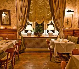 Restauracje Magdy Gessler. Co w nich można zjeść? [ADRESY, CENY, MENU]