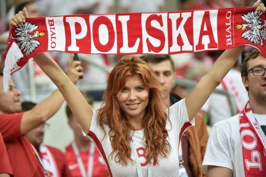 Znudziło Ci się oglądanie porażek polskich piłkarzy? W tych dziedzinach jesteśmy MISTRZAMI ŚWIATA!