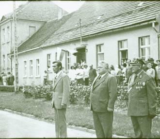 Tak obchodzono niegdyś w Zdunach Narodowe Święto Odrodzenia Polski [ZDJĘCIA]
