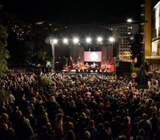 XVIII Festiwal Kultury Żydowskiej Warszawa Singera. Prawie 200 imprez w stolicy