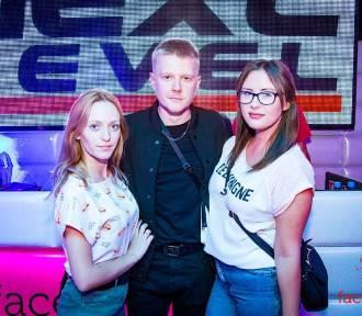 Face Club Budzyń: B.R.O czyli Jakub Birecki dał udany hip hopowy koncert! [ZDJĘCIA]
