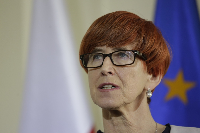 Rada Ministrów przyjęła propozycję wysokości minimalnego wynagrodzenia oraz wysokości minimalnej stawki godzinowej przedłożoną przez ministra rodziny, pracy i polityki społecznej