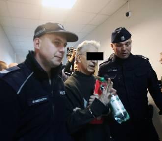 Ksiądz z Ruszowa na wolności. Czy mieszkańcy przywitali go z otwartymi rękoma?
