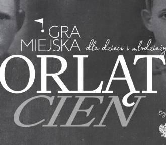 """Historyczna gra miejska """"Orląt Cień"""" już w sobotę we Wrocławiu"""