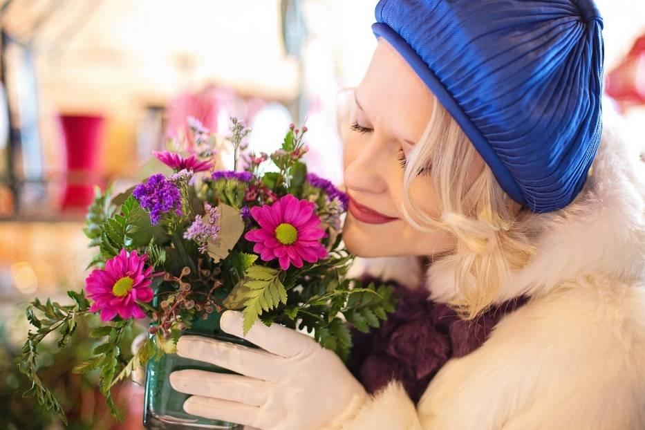 Zobaczcie, czy na liście jest kwiaciarnia, w której zazwyczaj kupujecie kwiaty >>>>