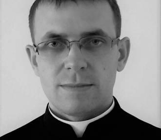 Znana jest już data pogrzebu księdza Marcina Kubiaka