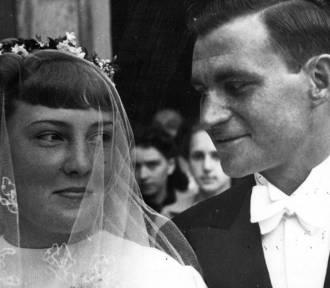 Moda ślubna kiedyś i dziś- tak dawniej wyglądały panny młode