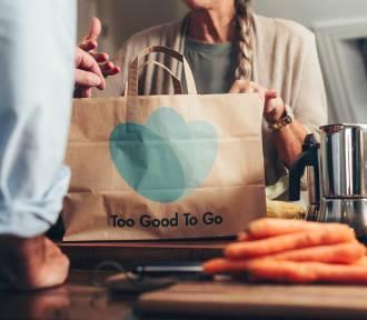 Aplikacja pomagająca oszczędzać żywność wystartowała. Na razie w Krakowie
